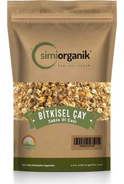 Simi Organik Sakin Ol Bitki Çayı 250 gr