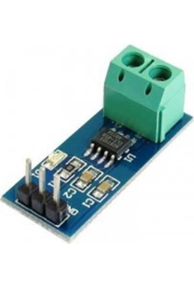 Diyotlab Acs712 Akım Sensörü -30 To +30A