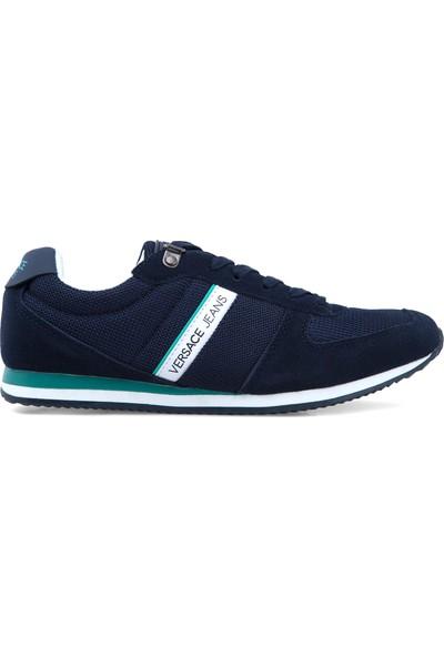 Versace Erkek Ayakkabı E0Ytbsa1 70913 239