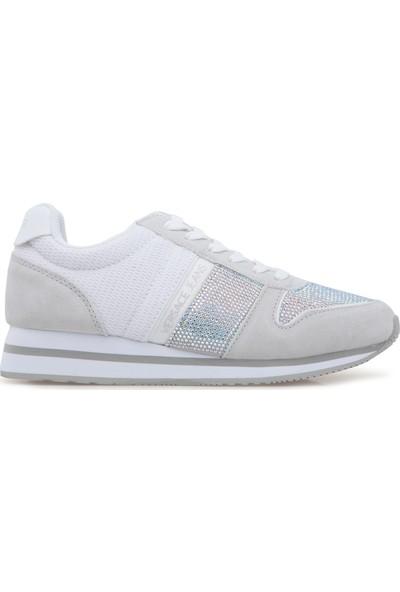 Versace Kadın Ayakkabı E0Vtbsa1 70897 003