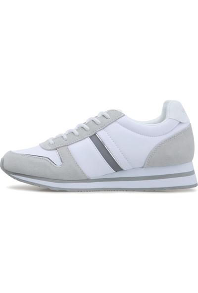 Versace Kadın Ayakkabı E0Vtbsa1 70942 003
