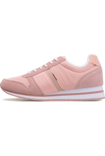 Versace Kadın Ayakkabı E0Vtbsa1 70942 400
