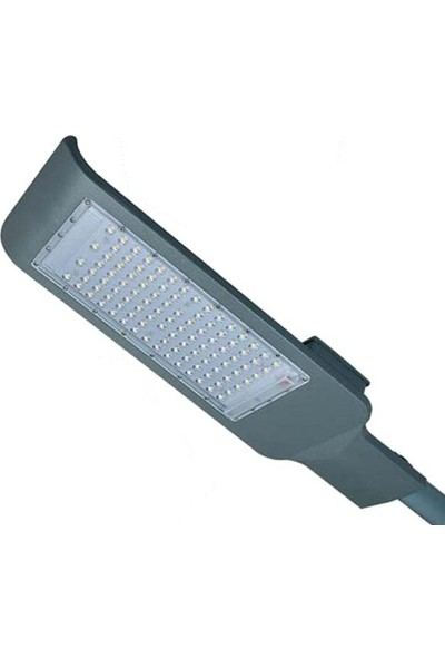 Sokak Armatürü Ledli Sokak Lambası 60W LED