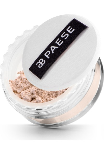 Paese Pudra - Mineral Powder 2 - 15g
