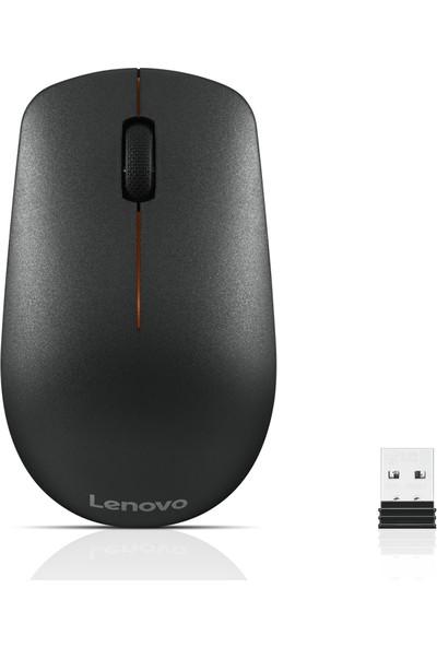 Lenovo 400 Kablosuz Mouse GY50R91293