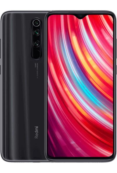 Xiaomi Redmi Note 8 Pro 128 GB (Xiaomi Türkiye Garantili)