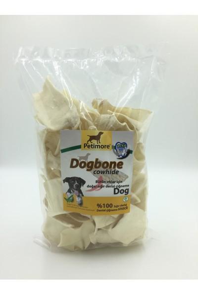 Petimore L Torba Beyaz Cips 750 gr