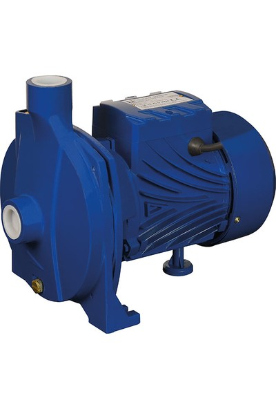 Catpower 685 Elektrikli Su Pompası