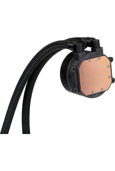 Dark AquaForce W122 Çevresel ARGB Aydınlatmalı Sıvı Soğutma Sistemi (DKCCW122)