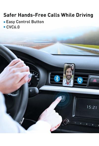 Mpow MBR2 Bluetooth Araç Kiti - MBR2