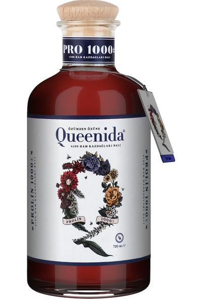 Queenida Prolin 1000 Ham Bal l (360 gr)
