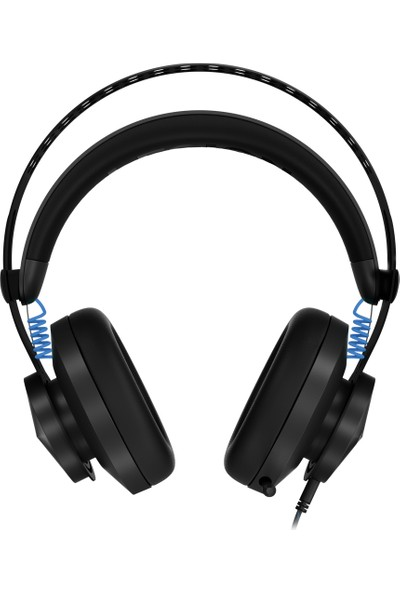 Lenovo Legion H300 Stereo Oyuncu Mikrofonlu Kulaklık GXD0T69863