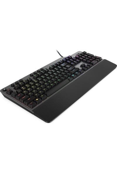 Lenovo Legion K500 RGB Oyuncu Klavye GY40T26478
