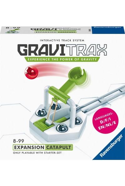 Gravitrax Mancınık-260980