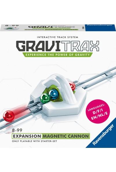 Gravitrax Manyetik Fırlatıcı-260959