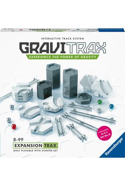 Gravitrax Parkur Geliştirme-260898