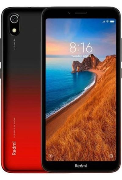 Xiaomi Redmi 7A 32 GB (Xiaomi Türkiye Garantili)