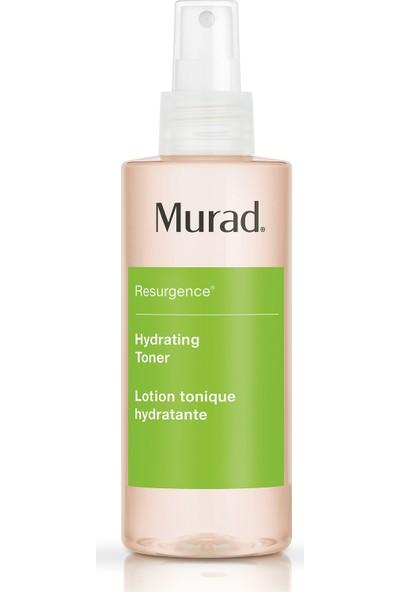 Murad Hydrating Toner - Nemlendirici Tonik