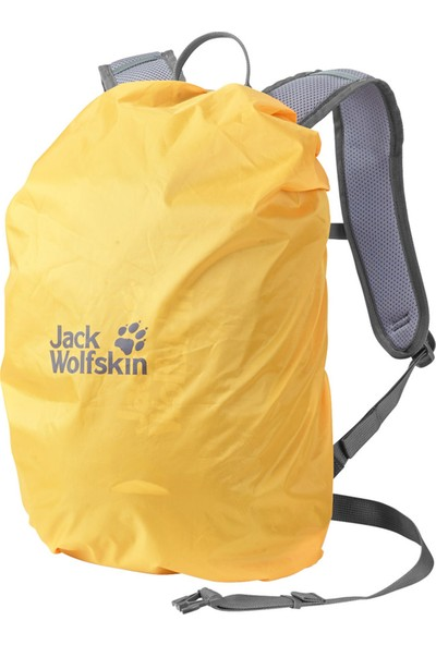 Jack Wolfskin Velocity Sırt Çantası 12 Litre - 2004961-6000
