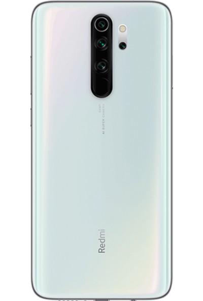 Xiaomi Redmi Note 8 Pro 64 GB (Xiaomi Türkiye Garantili)