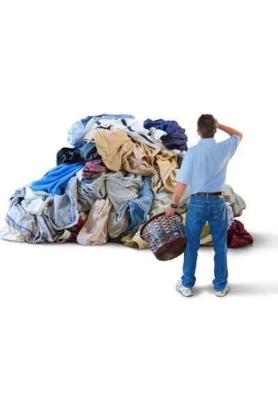 Dryapp Hepsiburada Kuru Temizleme Paketi