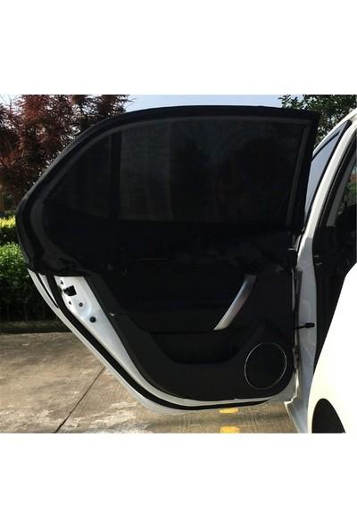 Ankaflex Araç Araba Oto Yan Cam Güneşlik