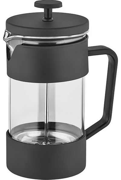 Sinbo Mulier ZCM-7203 French Pres - 400 ml