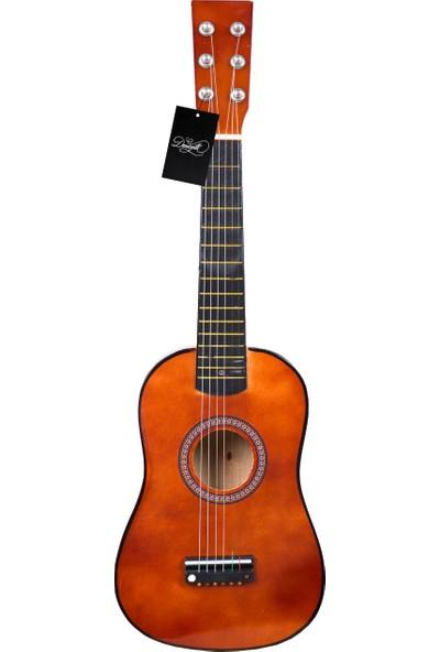 """Donizetti Çocuk Gitarı 23"""" DNZ075CF"""
