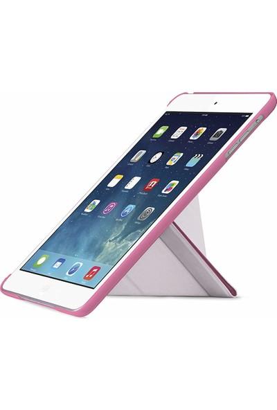 Ozaki O!coat Slim-Y iPad Air Kılıf ve Standı