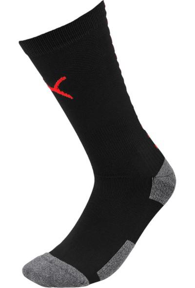 Puma 65612001 Siyah Unisex Çorap