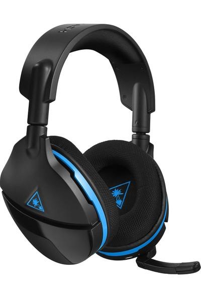 Turtle Beach Stealth 600 Wireless Surround Sound Gaming Headset