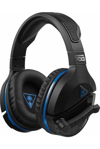 Turtle Beach Stealth 700 Premium Wireless Surround Sound Gaming Headset