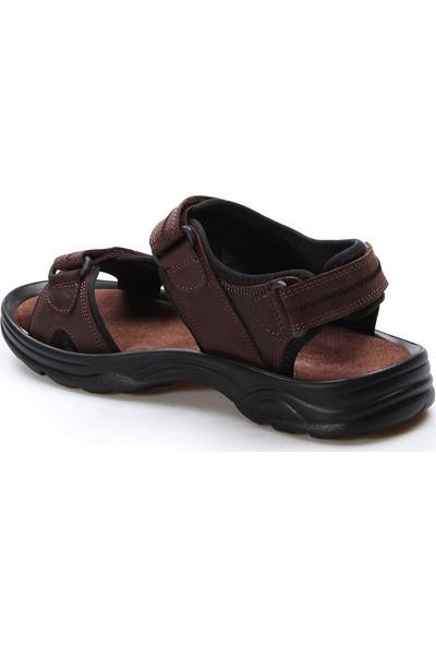 Fast Step Erkek Sandalet 907Ma1517