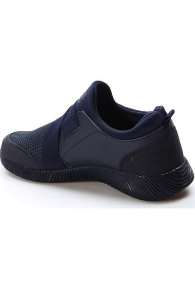 Fast Step Erkek Spor Ayakkabı 865Ma5025