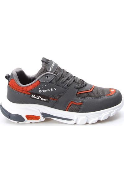 Marco Jamper Erkek Spor Ayakkabı 865Ma1829
