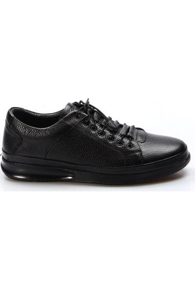 Fast Step Erkek Spor Ayakkabı 855Ma656