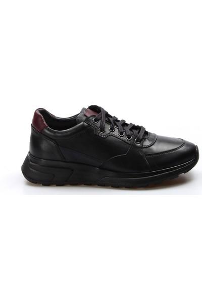 Fast Step Erkek Spor Ayakkabı 530Ma91550