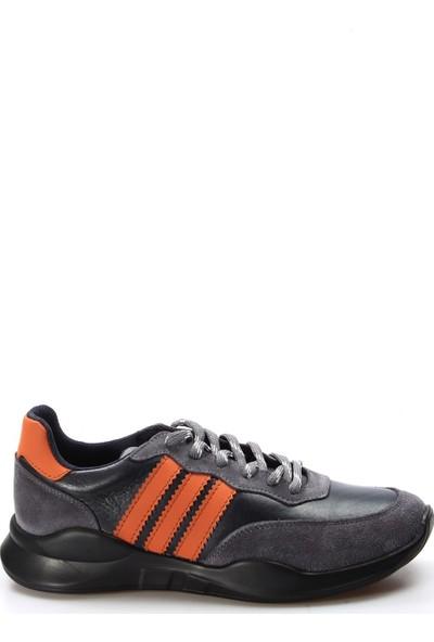 Fast Step Erkek Spor Ayakkabı 723Ma101