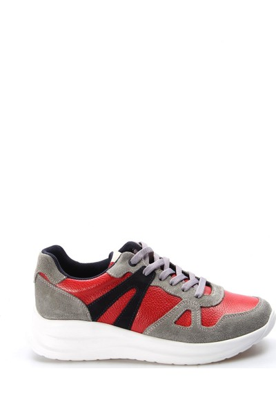 Fast Step Erkek Spor Ayakkabı 723Ma150