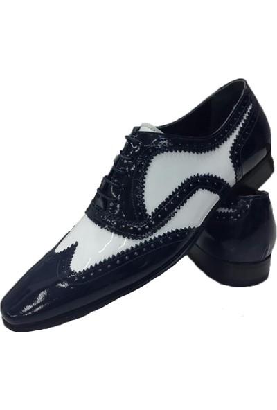 Comienzo 812 Model Ayakkabı