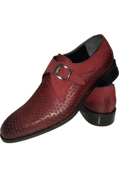 Comienzo M5040 Model Ayakkabı