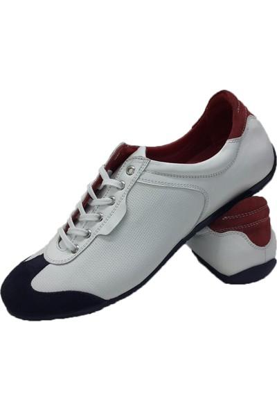 Comienzo M5153 Model Ayakkabı