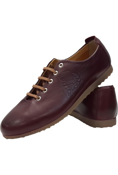 Comienzo M5212 Model Ayakkabı