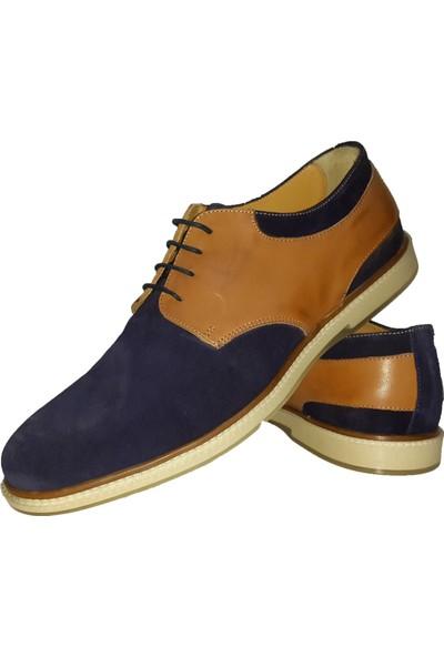 Comienzo M5290 Model Ayakkabı