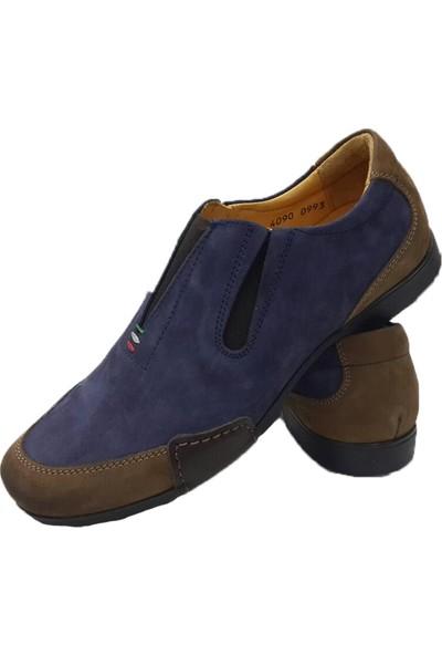 Comienzo Merdane Ayakkabı