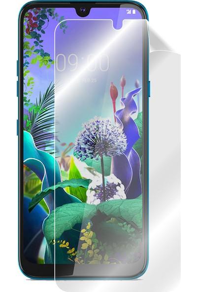 IPG LG Q60 Ekran Koruyucu