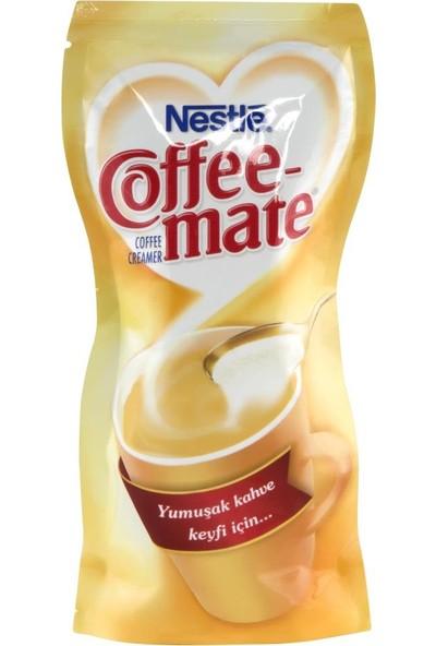 Nestle Coffee Mate Ekonomik Paket 100 gr