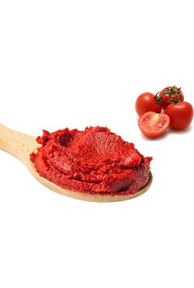 Gaziantep Pazarı Domates Salçası