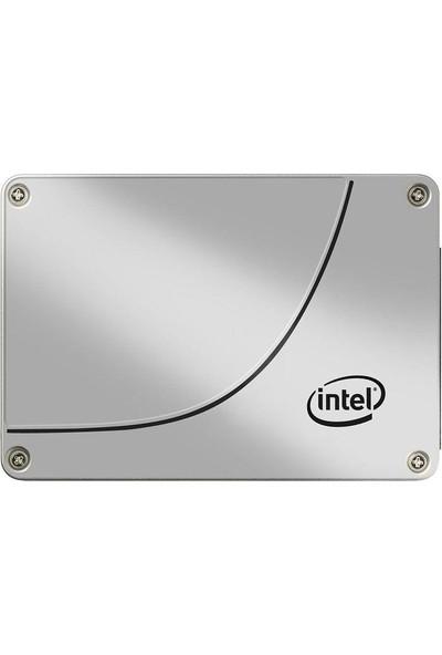 "Intel Dc S3500 Monolitik Sürücü 2.5"" 1600 GB Serial Ata Iıı Mlc Solid State Disk SSD SSDSC2BB016T401"