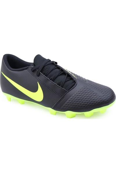 Nike Ao0577-007 Phantom Erkek Krampon Ayakkabı